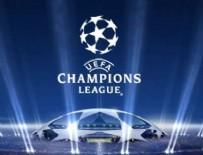 PSG - Şampiyonlar Ligi'nde çeyrek finalistler belli oldu