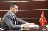 'Padişah Mısın?' Davasına Mahkemeden Ret