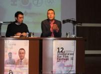 ALİ KIRCA - 'Yeni Medya Kutsallığı Eline Aldı'