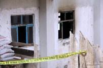 Sobadan Ölüm Sıçradı: Biri 4 Diğeri 2 Yaşındaydı...