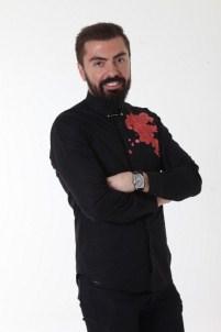 'Dizilerde Kullanılan Kıyafetler Yabancıların Türk Modasına İlgisini Arttırıyor'