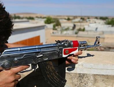 PYD Kürt siyasetçiyi kaçırdı