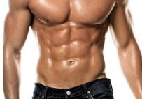 3D - Erkeklerde meme büyüklüğü ameliyatları