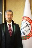 YOBAZ - Antmen Açıklaması 'Karar Sevindirici, Ancak Dava Genişletilmeli'
