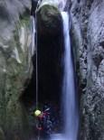 MURAT AKSU - Osmancık Doğa Turizmine Aday