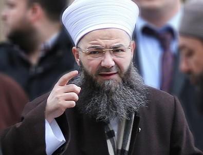 Cübbeli Ahmet'in hapsi isteniyor!
