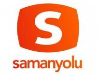 SAMANYOLU TV - Samanyolu TV tamamen kapandı