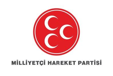 MHP'de durdurma kararı kaldırıldı