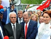 MHP kararını AYM verecek