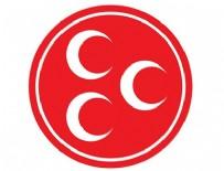 Yargıtay'ın kurultay kararından sonra MHP'den ilk açıklama