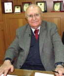 Süleyman Demirel'in Kardeşi Şevket Demirel Hayatını Kaybetti