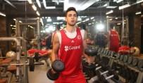 NBA - NBA'de bir Türk daha!