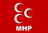 YSK'dan MHP kararı
