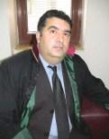 PORNO FILM - Öğrencilere Taciz İddiasıyla Tutuklanan Müdürün Avukatından Jet İtiraz