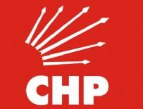 ŞAHIN MENGÜ - CHP'de muhalifler harekete geçti!