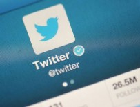 KATY PERRY - 33 milyon Twitter hesabı çalındı