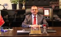 Hamamözü'ne Termal Yatırım