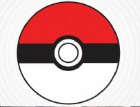 NINTENDO - Pokemon çılgınlığı hisseyi de uçurdu