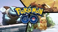 NINTENDO - 'Pokemon Go' Nintendo'yu Zengin Etti