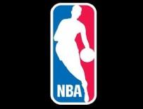 NBA - NBA'de kurallar değişti