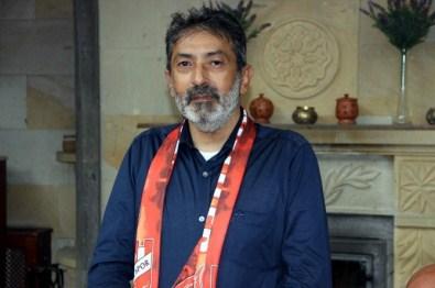 Nevşehir Spor 18 Futbolcu İle Anlaştı