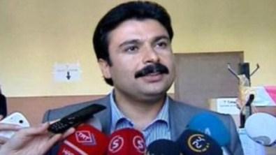 'Şike Davası' savcısı darbe girişimi sonrası açığa alındı