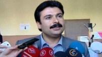 FUTBOLDA ŞİKE DAVASI - 'Şike Davası' savcısı darbe girişimi sonrası açığa alındı