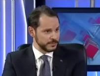 Enerji Bakanı Albayrak ihanet gecesini ilk kez anlattı