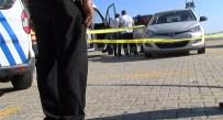 ÇOCUK ÖLÜMÜ - Araçta unutulan çocuk hayatını kaybetti