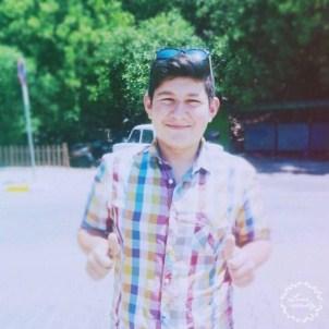 Fethiye'de Motosiklet Kazası Açıklaması 1 Ölü 1 Yaralı