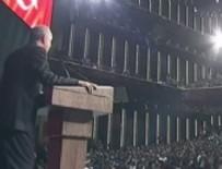 Erdoğan'dan Avrupa'ya: O aklı kendine sakla
