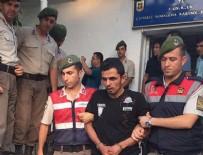 Darbeci 2 asker daha Ula ilçesinde yakalandı