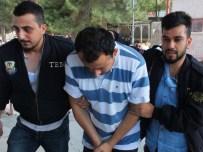 15 Temmuz'da TRT'nin Yayınını Kesmek İçin Gelen Zanlılardan Biri Yozgat'ta Yakalandı