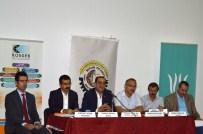 YENİ TEŞVİK SİSTEMİ - Bitlis'te Teşvik Sistemi Ve Yatırım Destekleri Bilgilendirme Toplantısı