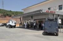 Tunceli'de İki Aile Arasında Kavga Açıklaması 4 Yaralı