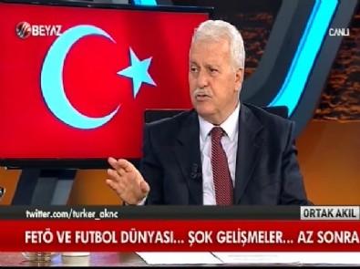 '14 Ağustos'ta yapılmak istenen Gaziantep'te yapıldı'