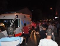 Gaziantep'te terör saldırısı: 51 kişi öldü