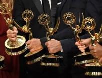 EMMY ÖDÜLLERI - 68. Emmy Ödülleri sahiplerini buldu