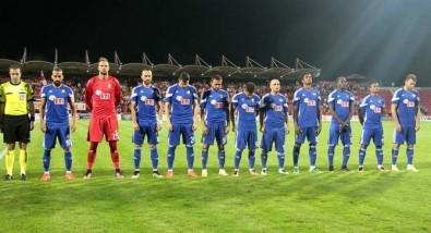 Eskişehirspor İle Atiker Konyaspor 33. Kez Karşı Karşıya