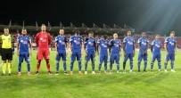 UĞUR İNCEMAN - Eskişehirspor İle Atiker Konyaspor 33. Kez Karşı Karşıya
