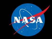 EUROPA - NASA'dan beklenen açıklama