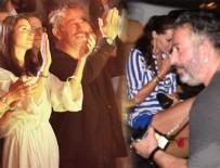 AHU YAĞTU - Cem Yılmaz'dan Ebru Şallı'yı kızdıracak sözler