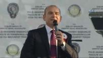 CELALETTIN LEKESIZ - '28 Belediyenin Yönetimi Kandil'in Talimatından Çıkarılacak'