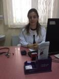 Yenice Devlet Hastanesine İç Hastalıkları Uzmanı Atandı