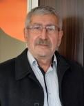 CELAL KILIÇDAROĞLU - CHP Lideri Kılıçdaroğlu'nun Kardeşi Referandumda 'Evet' İçin Çalışacak