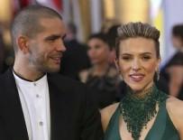 RYAN REYNOLDS - Scarlett Johansson'dan boşanma dedikodularına yanıt