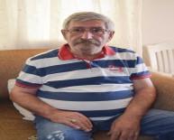 CELAL KILIÇDAROĞLU - Celal Kılıçdaroğlu Açıklaması Silah Zoruyla Konuşturuldum