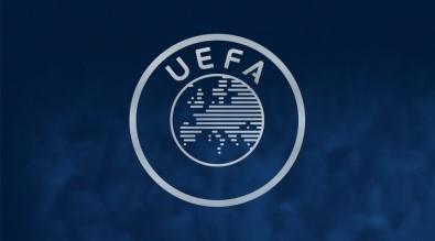 UEFA'dan kadın hakemimize görev