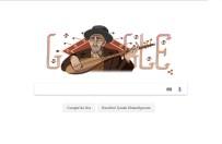 DOODLE - Türkiye Unuttu, Google Unutmadı