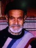 Şavşat'ta Kaybolan 80 Yaşındaki Salah Dede Ölü Bulundu